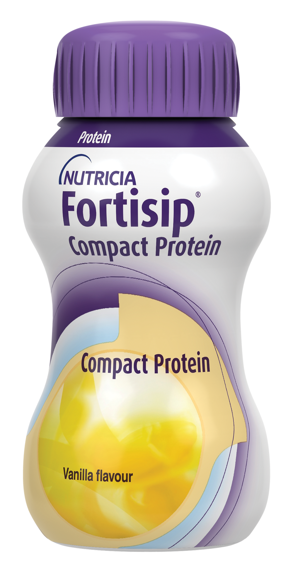 fortisip-compact-protein-pim-image-2021.png
