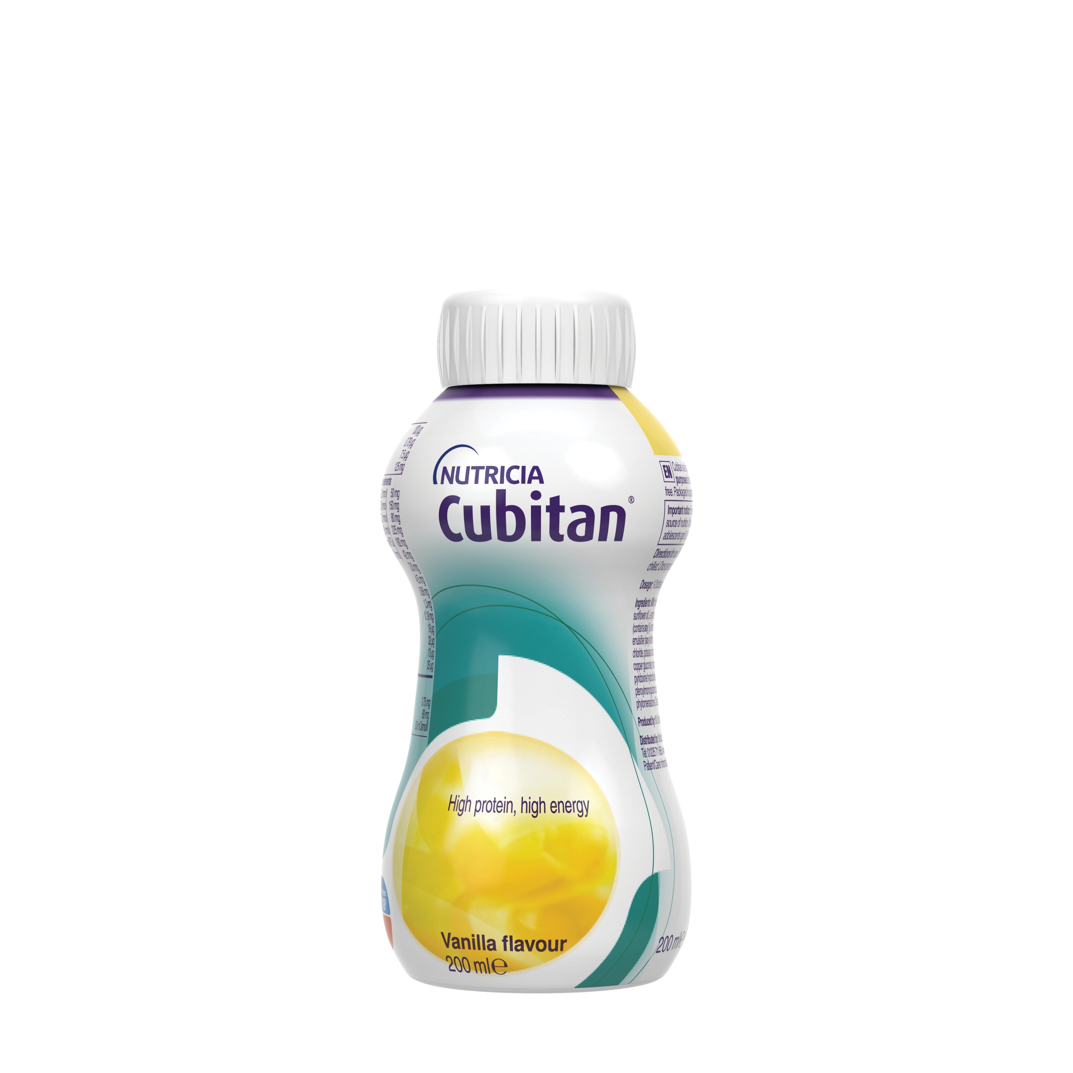 cubitan-vanilla-200ml-bottle.png